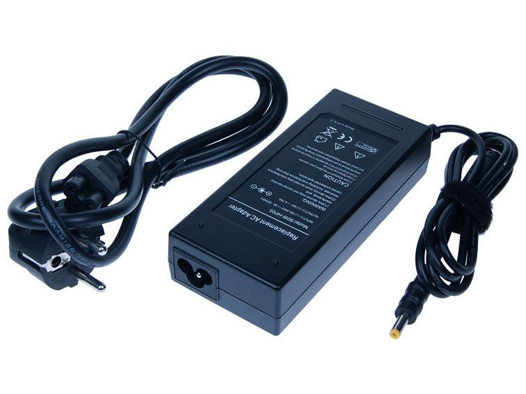 AVACOM Nabíjecí adaptér pro notebook HP 19V 4,74A 90W konektor 4,8mm x 1,75mm