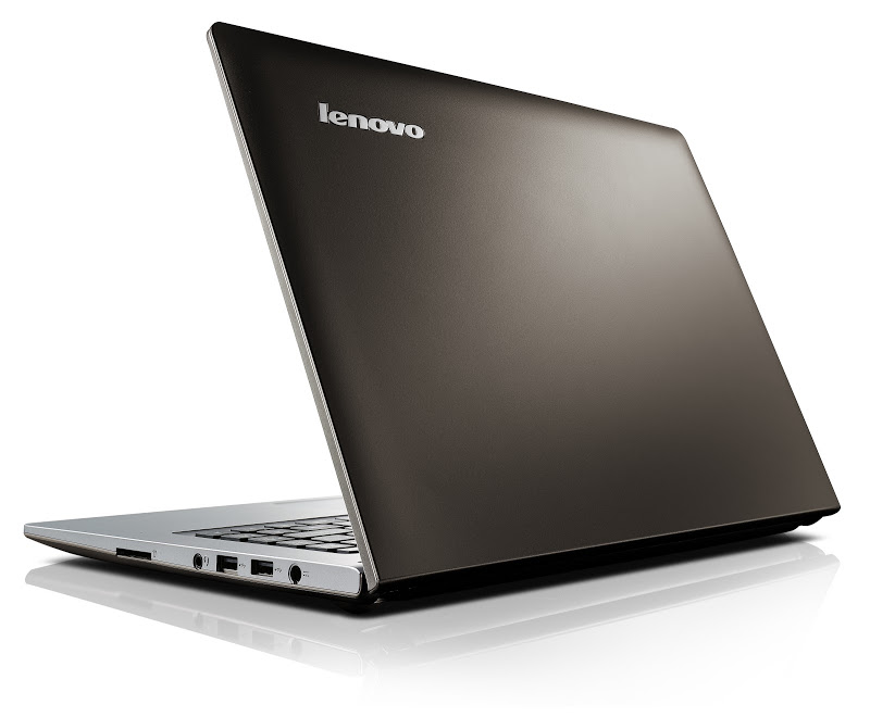 "Lenovo M30-70 13.3"" HD/i5-4210U/500GB+8GB SSHD/4GB/HD/B/Win 10 Home"