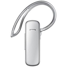 EO MG900EW BT Headset White SAMSUNG
