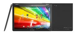 "ARCHOS 101B Oxygen,Tablet 10.1"" 1920x1200 IPS, 1.3GHz QC, 2GB/32GB, Android 6.0, MicSD, USB, HDMI, BT, GPS, WiFi, černý"