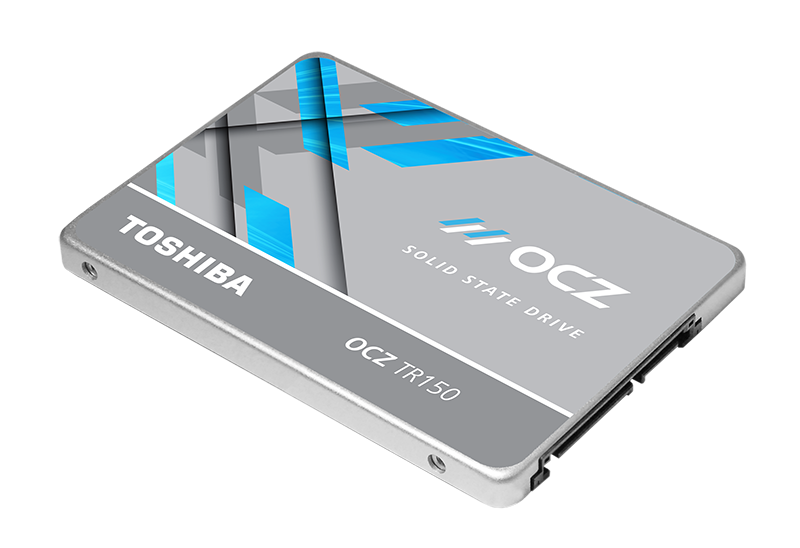 "SSD 2,5"" 120GB OCZ Trion 150 Series SATAIII"