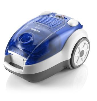 Vacuum cleaner ZELMER - ZVC335ST Voyager