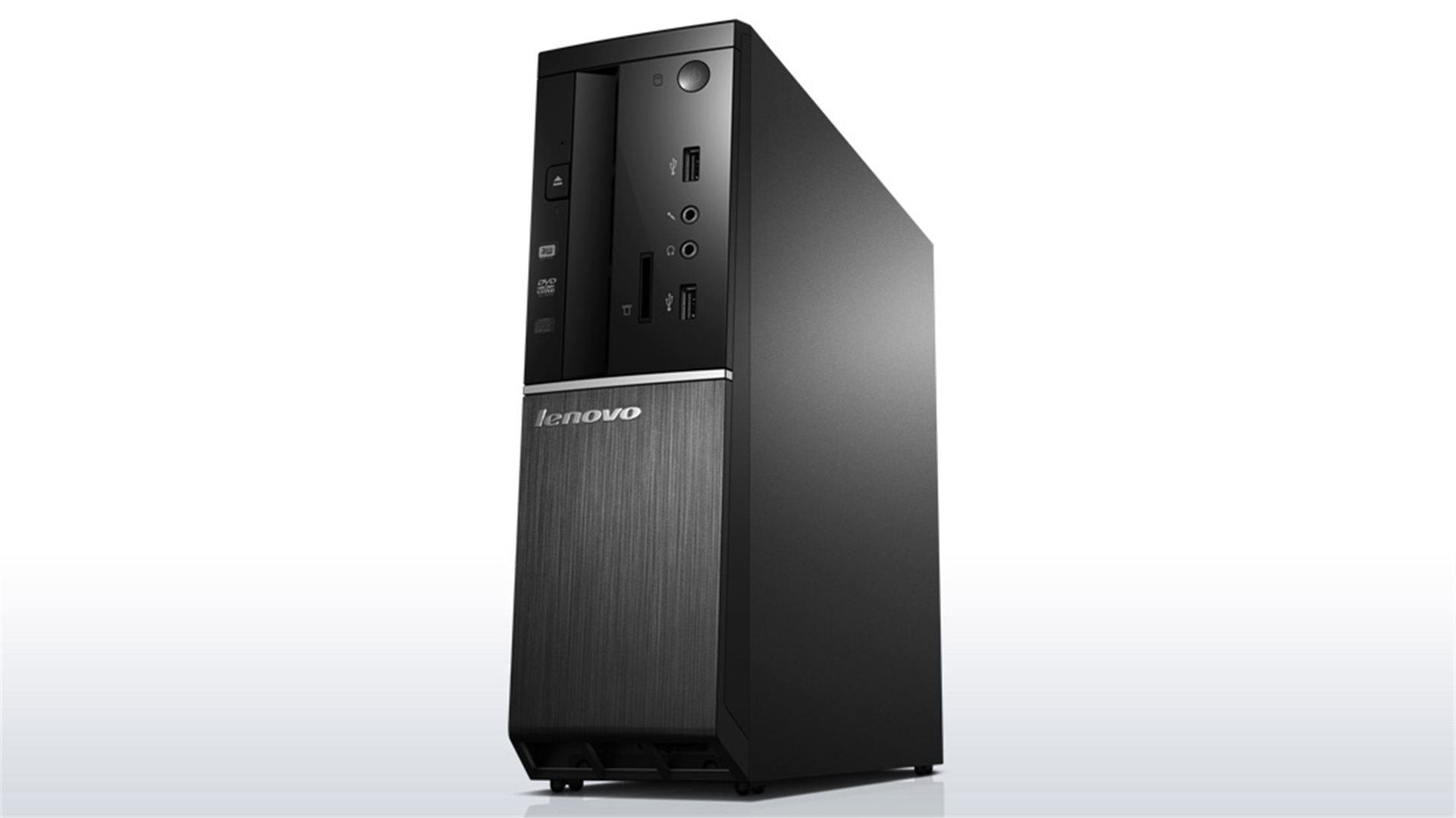 Lenovo IdeaCentre 510S i5-6400/1TB+8GB/8G/INT/DVD/Win10