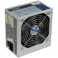 Akyga ATX Zdroj 700W Basic AK-B1-700 Fan12cm P8 5xSATA PCI-E