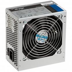 Akyga ATX Zdroj 600W Basic AK-B1-600 Fan12cm P4 3xSATA PCI-E