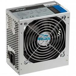 Akyga ATX Zdroj 500W Basic AK-B1-500 Fan12cm P4 3xSATA PCI-E