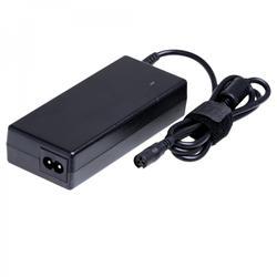 Akyga Nabíječka na notebook 90W 6 konektorů