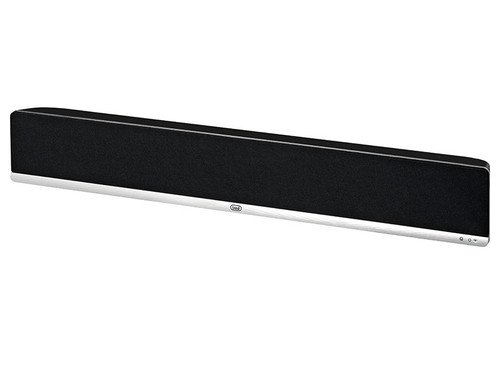 SB 8300/BK Soundbar stereo repro systém