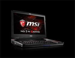 "MSI GT83VR 6RF-041CZ Titan SLI 18,4""FHD IPS/i7 6920HQ/GTX 1080 8GB-SLI/4x16GB/SSD 2x256GB PCIe+1TB 7200/BDW/Killer c/W10"