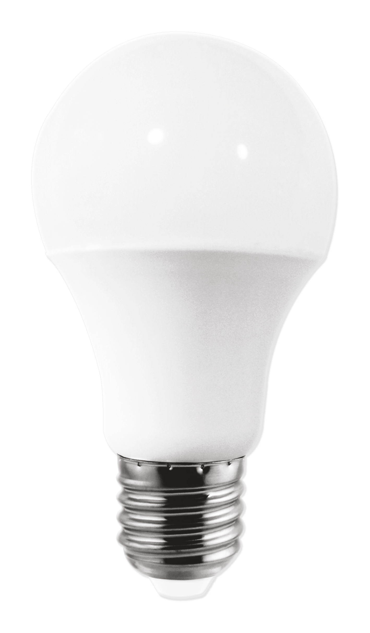 LED žárovka TB Energy E27, 230V, 12W, Teplá bílá