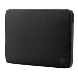 HP 11.6 Spectrum sleeve Gravity Black