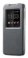 BlackBerry ACC-63008-001 Flip pro DTEK50 černá