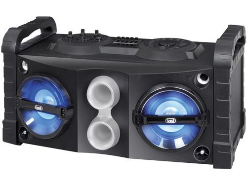 XF 700 Reprosoustava,karaoke,BT,MP3,USB