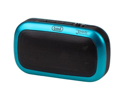 RS 745USB/BL Digit.radio s MP3 přehrávač
