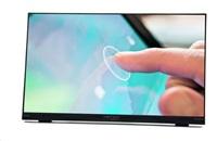 """HANNspree MT LCD HT161HNB 15,6"""" Touch Screen, 1366x768, 40mil:1, 220cd, 11ms, VGA/D-Sub, HDMI, Repro"""