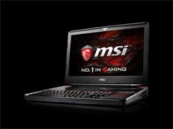 "MSI GT83VR 6RE-042CZ Titan SLI 18,4""FHD IPS/i7 6820HK/GTX 1070 8GB-SLI/2x16GB/SSD 2x256GB PCIe+1TB 7200/BDW/Killer c/W10"