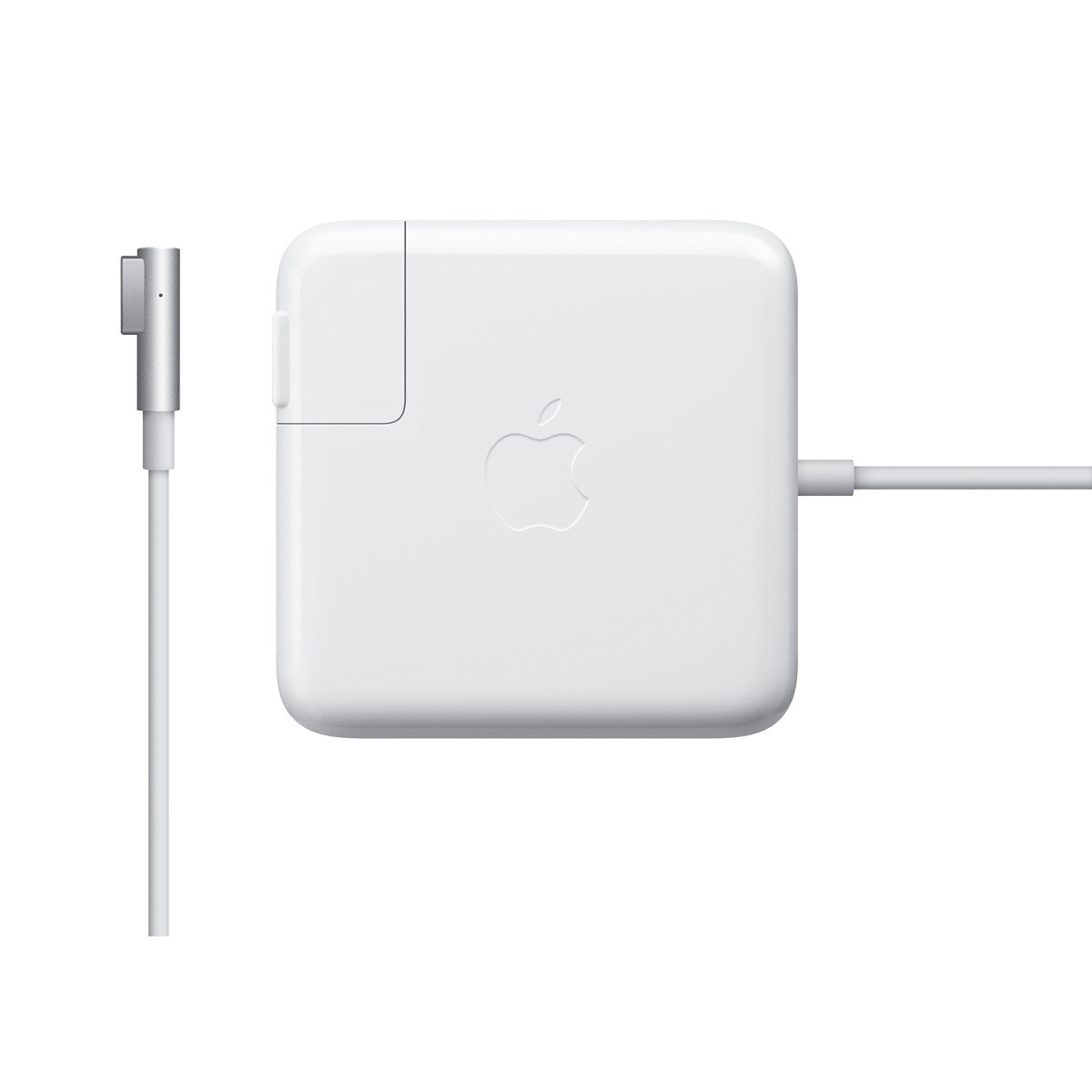 Magsafe Power Adapter - 45W (MacBook Air)