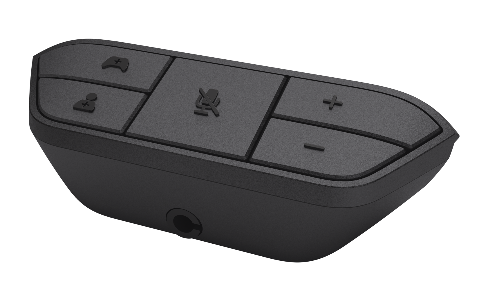 XBOX ONE - Stereo Headset adaptér