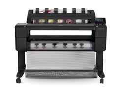 "HP DesignJet T1530ps 36"" Printer (A0+, USB 2.0, Ethernet)"