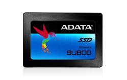 """ADATA SU800 SSD 128GB SATA III 2.5"""" 3D TLC (čtení/zápis: 560/300MB/s)"""