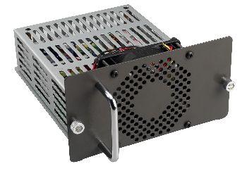 D-Link redundantní elektrický zdroj pro DMC-1000 Chassis