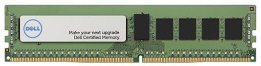 DELL 16GB DDR4-2133 ECC pro T330, R330, R230 a T130, Precision T3420 a T3620
