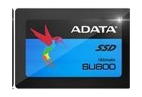 "ADATA SSD SU800 128GB 2.5"" SATA III"