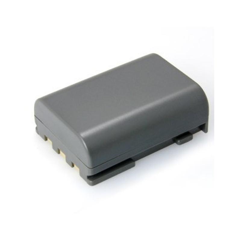 DOERR akumulátor - CANON NB-2LH