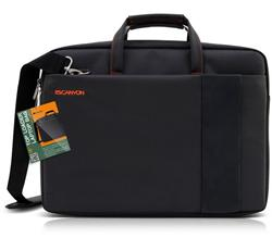 CANYON Casual laptop bag
