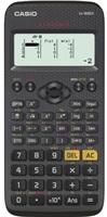 CASIO kalkulačka FX 82 EX, černá, školní/vědecká