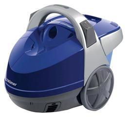Vacuum cleaner ZELMER - 829.0ST ''Aquos''