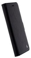 Krusell flipové pouzdro EKERÖ FolioWallet pro Samsung Galaxy Note 7, černá