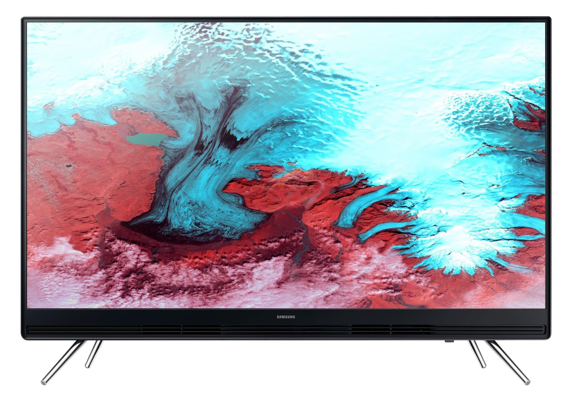 """Samsung 40"""" LED UE40K5102 FHD/DVB-T2,C/"""