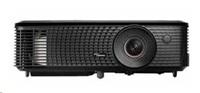 Projector Optoma HD142X (DLP, 3000 ANSI, 1080p Full HD, 25000:1)
