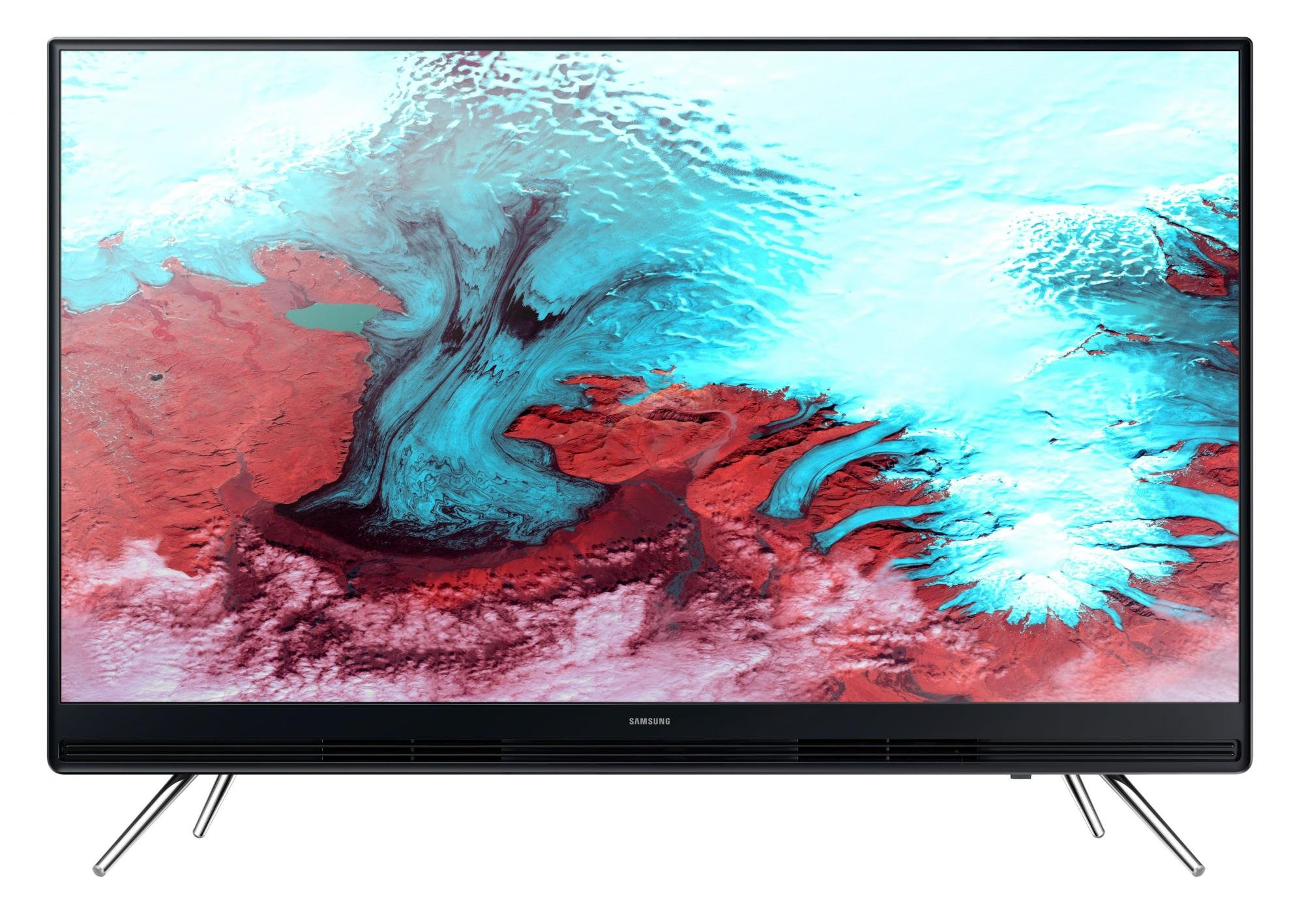 """Samsung 32"""" LED UE32K5102 FHD/DVB-T,C/"""