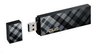 ASUS USB-AC54, Dual-band Wireless-AC1300 USB 3.0 Wi-Fi Adapter