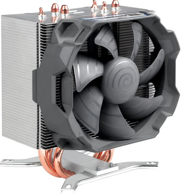 ARCTIC Freezer i11 CO, CPU Cooler for Intel socket 1150, 1151, 1155, 1156, 2011, 2011-3