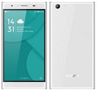 DOOGEE Y300, Dual SIM, LTE, 32GB, bílá