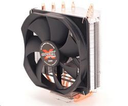 ZALMAN CNPS11X PERFORMA+, chladič CPU