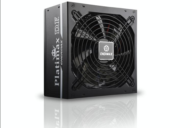 PSU Enermax Platimax EPF500AWT 500W