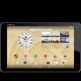 "PRESTIGIO MultiPad Wize 3111,10.1""TN,1.2GHz qc,1024*600, Android 5.1,1GB RAM, 8GB,WiFi,2xcam,5000mAh, BAZAR"