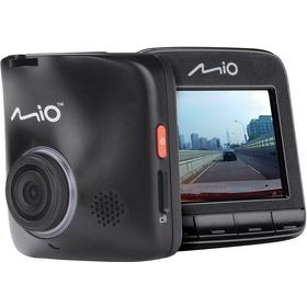 MiVue 518 DRIVE RECORDER FULL HD GPS MIO