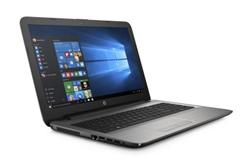 HP 15-ba071nc, A8-7410, 15.6 HD, AMD R5M430/2GB, 8GB, 256GB SSD, DVDRW, W10, Turbo silver