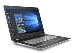 HP Pavilion gaming 17-ab007nc, Core i7-6700HQ, 17.3 UHD/IPS, GTX960M/4GB, 16GB, 256GB SSD + 1TB 7k2, DVDRW, W10, Natural