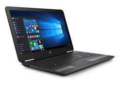 HP Pavilion 15-au008nc, Core i5-6200U, 15.6 FHD/IPS, 940MX/2GB, 8GB, 128GB SSD + 1TB, DVDRW, W10, Onyx black