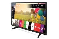 """LG 49LH590V SMART LED TV 49"""" (123cm), FullHD, SAT"""