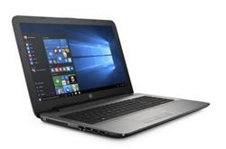 HP 15-ba072nc, A10-9600P, 15.6 FHD, AMD R5M440/4GB, 8GB, 256GB SSD, DVDRW, W10, Turbo silver