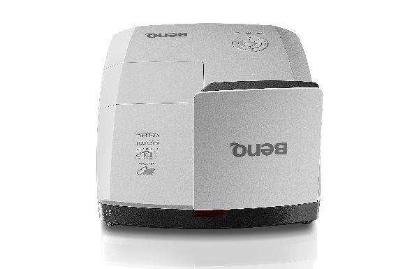 Projektor BenQ MX854UST DLP,XGA, Ultra Short-throw, 3500 ANSI