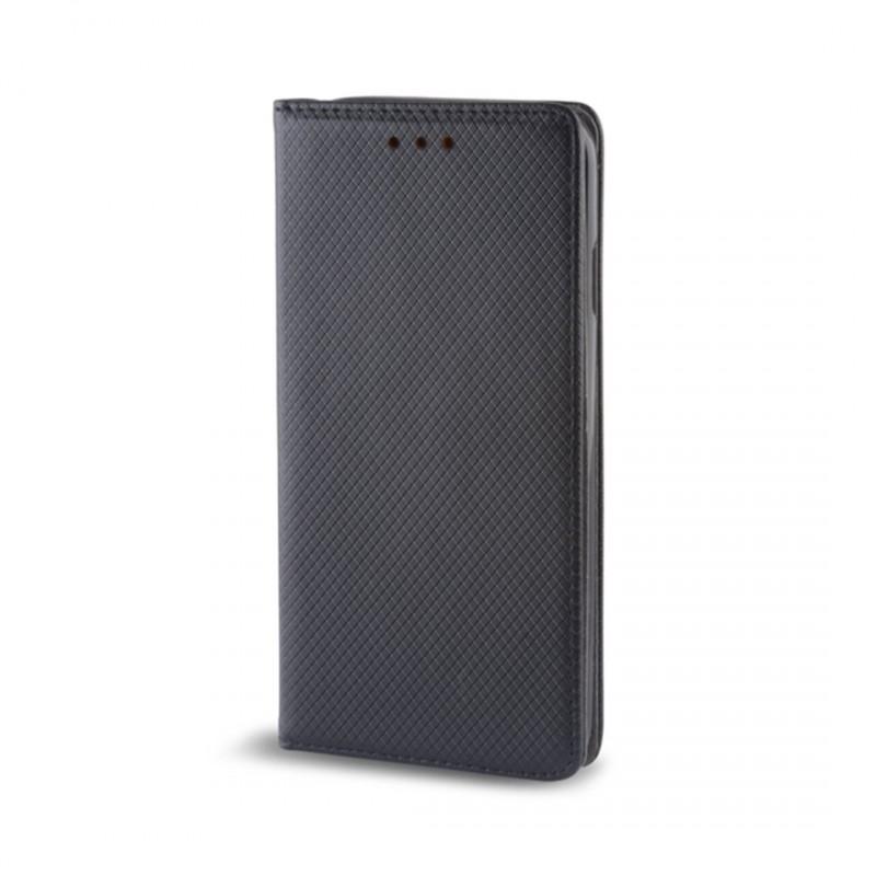 Pouzdro s magnetem pro Lenovo Vibe X3 black