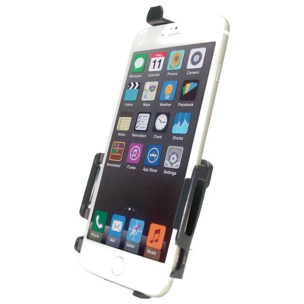 Fixer samostatný držák iPhone 6 Plus